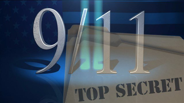 U.S. probe of Saudi ties to 9/11 inconclusive