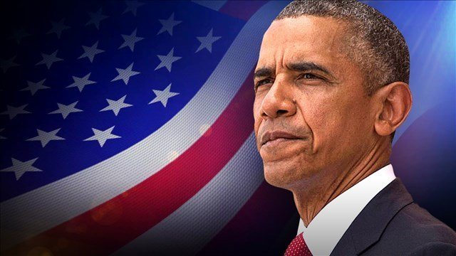 Obama hits 1000 mark for commutations granted