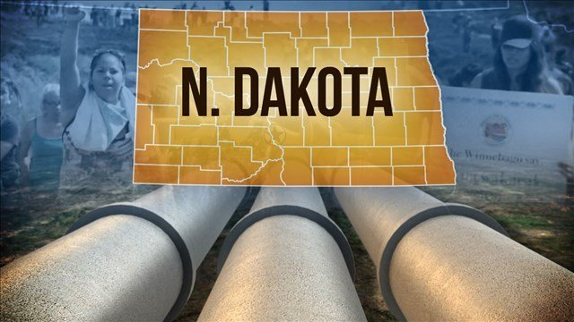 Dakota Access to fund Iowa State soil study on pipeline effects