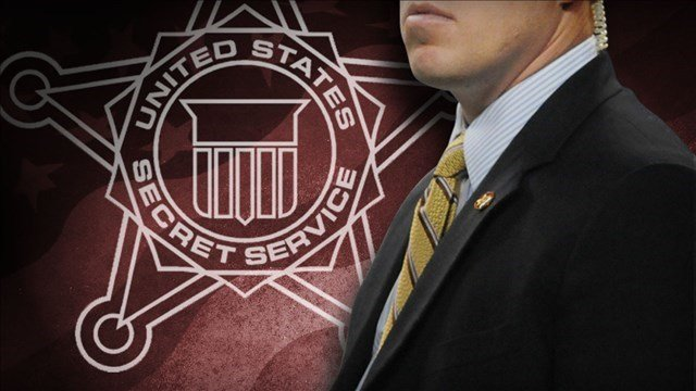 Randolph Alles to Be Named Secret Service Director