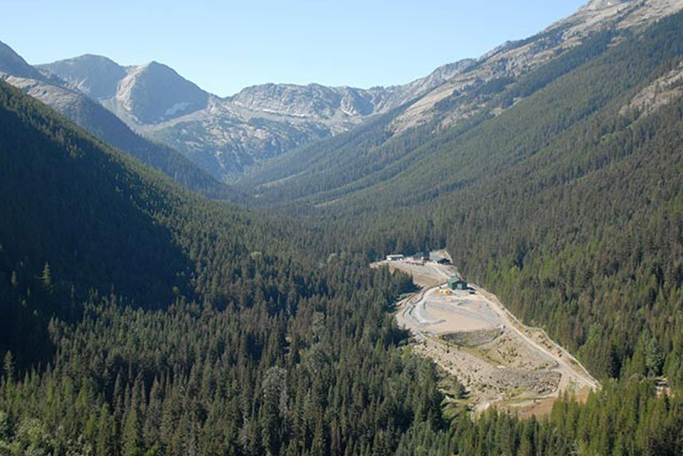 http://www.hecla-mining.com/montanore/