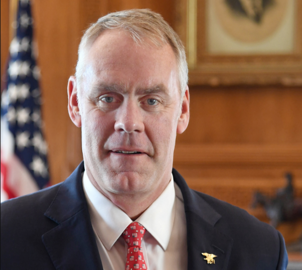 Zinke defends monument changes, still supports Badger-Two Medicine protection