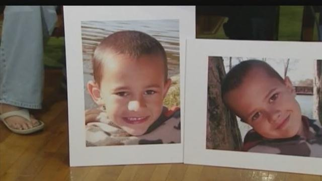 Search for 3 missing MI  brothers continues in Montana