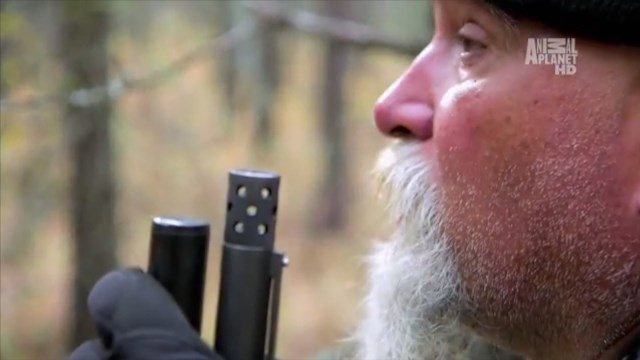 Second season of quot rocky mountain bounty hunters quot starts in janua nbc