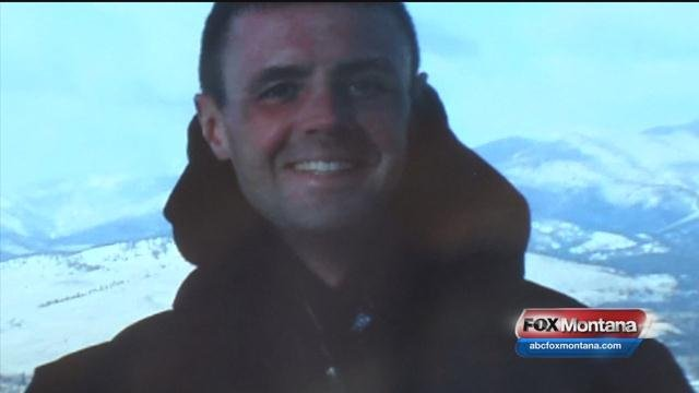 Cody Marble Talks To Abc Fox Montana After Prison Release