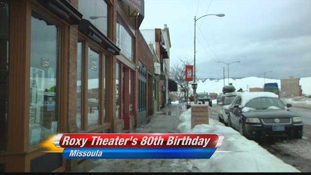 Jackson hole movie theater
