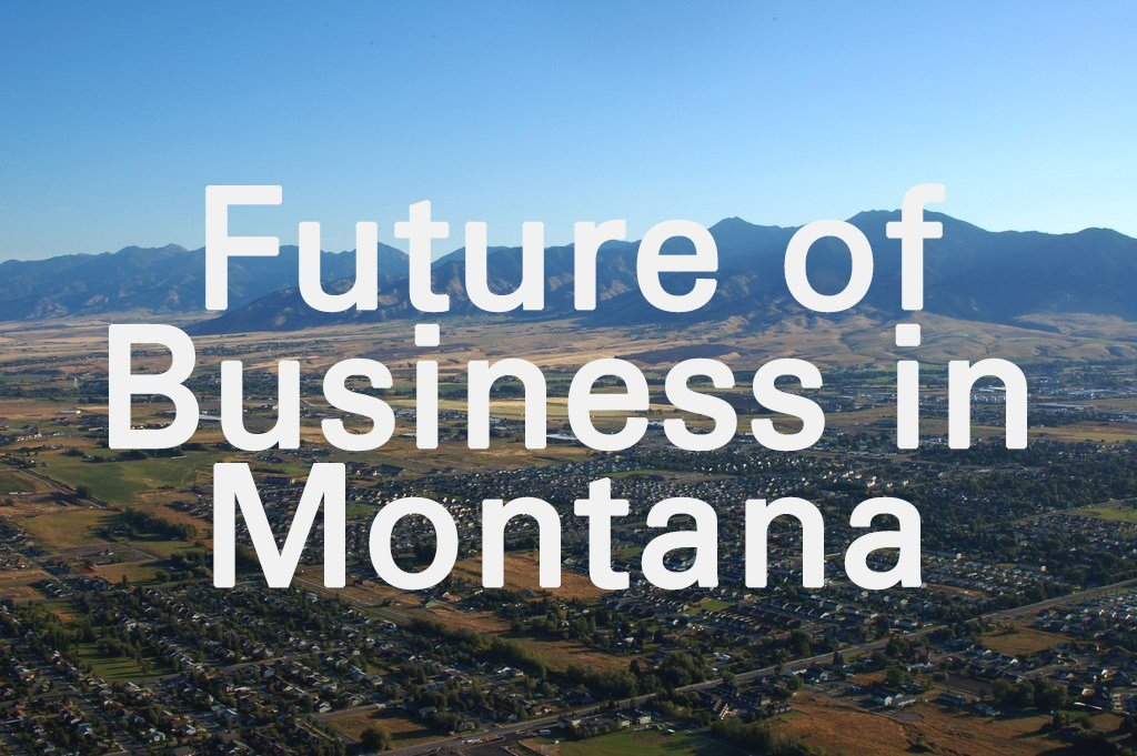 Future of Business in Montana - ABC FOX Montana Local News ...