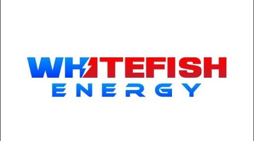 Whitefish Energy settles conflict over Puerto Rico grid work - KULR8