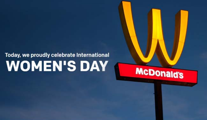 mcdonald s current situation Apply to become a mcdonald's franchise operator, and find mcdonald's franchise cost and application requirements.