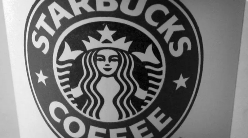 Most Starbucks Closed Tuesday For Diversity Training Kulr8