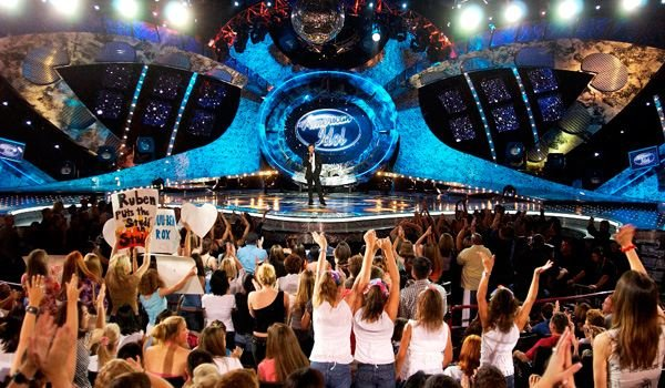 Kalispell Woman Wins American Idol Contest Abc Fox Montana Local News Weather Sports Ktmf Kwyb