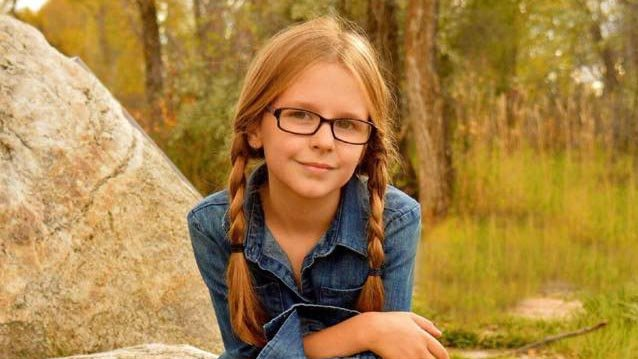 Search For Missing 8 Year Old Girl Suspended Abc Fox Montana Local News Weather Sports Ktmf