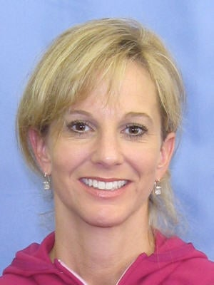 Toyota Of Corvallis >> Hamilton woman missing, possibly taken by estranged ...