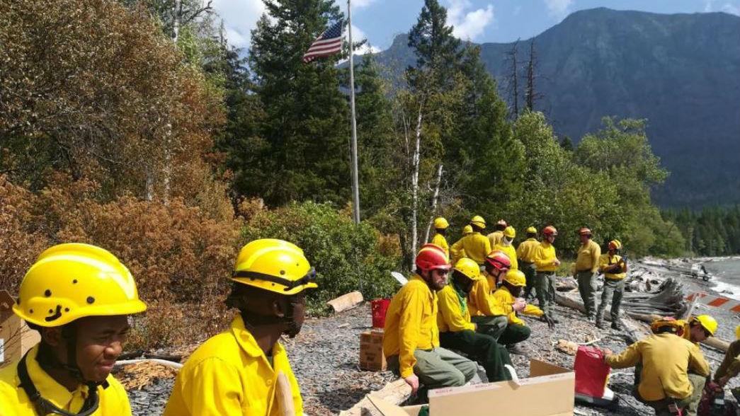 photo: NCC Environmental Services